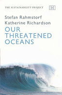 Our Threatened Oceans