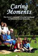 Caring Moments