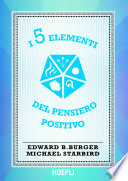 I 5 elementi del pensiero positivo