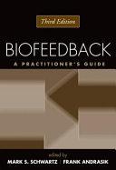 Biofeedback, Third Edition