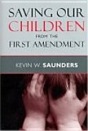 Saving Our Children from the First Amendment ebook