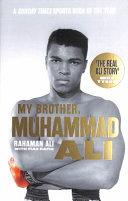 My Brother  Muhammad Ali