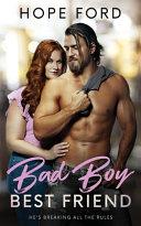 Bad Boy Best Friend Book PDF