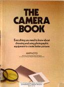 The Camera Book