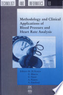 Methodology And Clinical Applications Of Blood Pressure And Heart Rate Analysis
