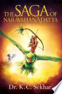 THE SAGA OF NARAVAHANADATTA