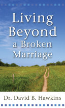 Living Beyond a Broken Marriage Pdf/ePub eBook