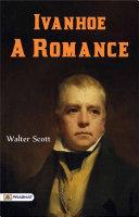 Ivanhoe: A Romance Pdf/ePub eBook