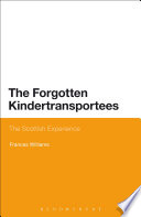 The Forgotten Kindertransportees