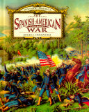 The Spanish-American War ebook