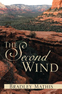 Pdf The Second Wind