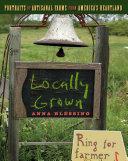 Locally Grown ebook