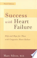 Success With Heart Failure Revised