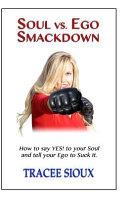 Soul Vs. Ego Smackdown