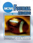 Official NCAA Football Records