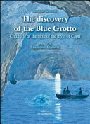 The Discovery of the Blue Grotto
