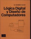 Lógica digital y diseño de computadores