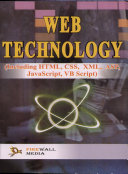 Web Technology  including HTML CSS XML ASP JAVA