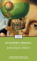 Gulliver's Travels and A Modest Proposal [Pdf/ePub] eBook