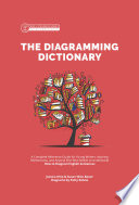 The Diagramming Dictionary  A Complete Reference Tool for Young Writers  Aspiring Rhetoricians  and Anyone Else Who Needs to Understand How English Works  Grammar for the Well Trained Mind