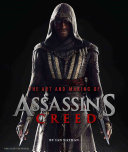 Assassin s Creed  Into the Animus