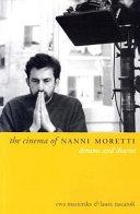 The Cinema of Nanni Moretti
