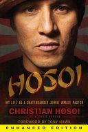 Hosoi (Enhanced Edition)