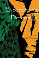 Experiencing Difference