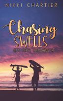 Pdf Chasing Swells Telecharger