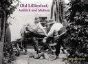 Old Lilliesleaf  Ashkirk and Midlem