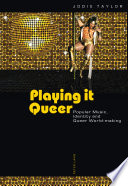 Playing it Queer