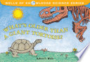 What s Older Than a Giant Tortoise