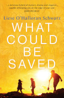 What Could Be Saved Book PDF