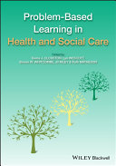 Problem Based Learning in Health and Social Care