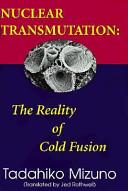 Nuclear Transmutation