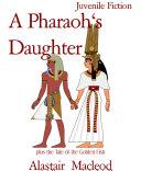 Pdf A Pharaoh's Daughter Telecharger
