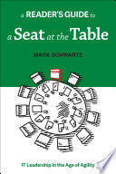 A Reader s Guide to A Seat at the Table