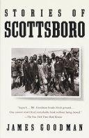 Stories of Scottsboro Pdf/ePub eBook