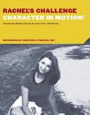 Rachel's Challenge: A Columbine Legacy