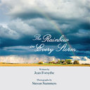 Pdf The Rainbow in Every Storm
