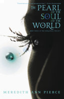 Pdf The Pearl of the Soul of the World