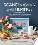 Scandinavian Gatherings PDF