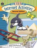 The Best of Internet Activities