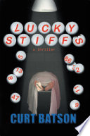 Lucky Stiffs PDF