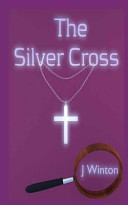 The Silver Cross