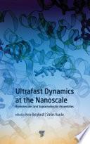 Ultrafast Dynamics at the Nanoscale