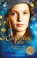Cat O'nine Tails ebook