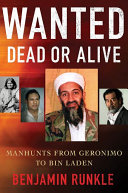 Wanted Dead or Alive [Pdf/ePub] eBook