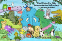 Short Stories For Kids  Amazing Animal Adventures
