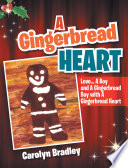 A Gingerbread Heart Book PDF